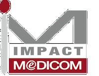 Impact Médicom