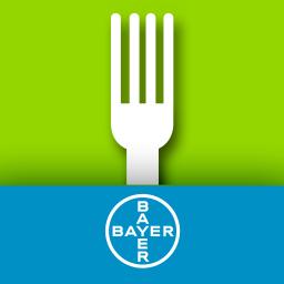 logo_diabetegourmand