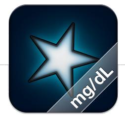logo_ibgstar