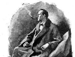 Diagnostics du docteur John Watson
