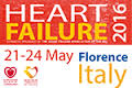 heart_failure2