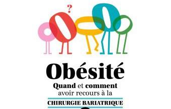 Obesite-quand-et-comment-faire-appel-a-la-chirurgie