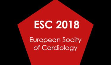 Recommandations ESC 2018 - Une