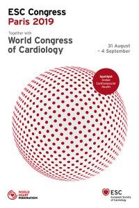 ESC-Congress-poster_escardio-PosterEI