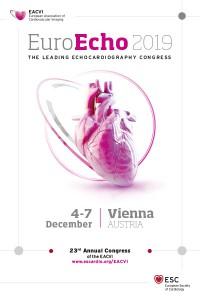 euroecho-imaging-poster_escardio-PosterEI