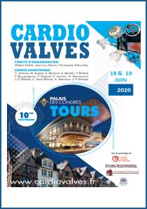 CardioValves